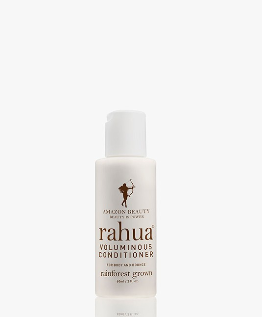 Rahua Voluminous Conditioner Travel Size