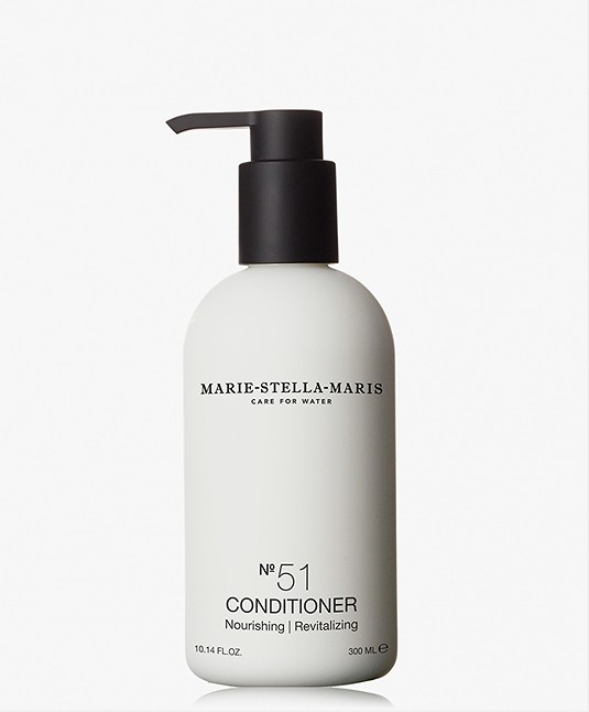 Marie-Stella-Maris Conditioner - No.51