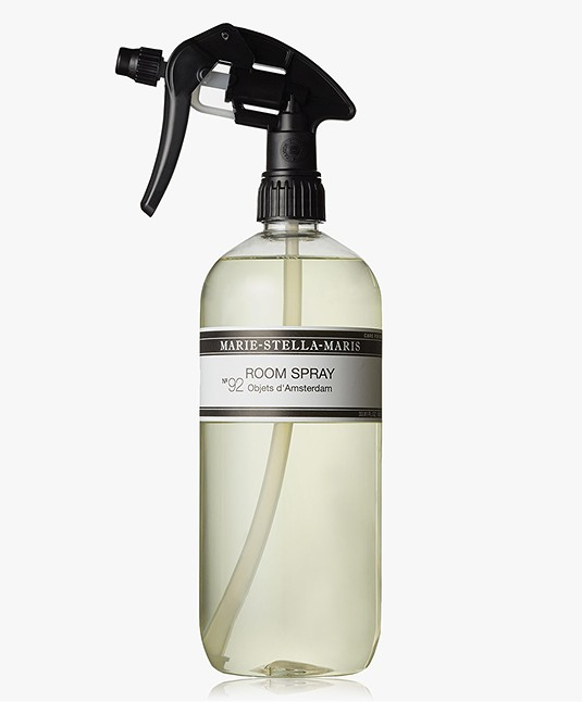 Marie-Stella-Maris Room Spray - No.92 Objets d'Amsterdam