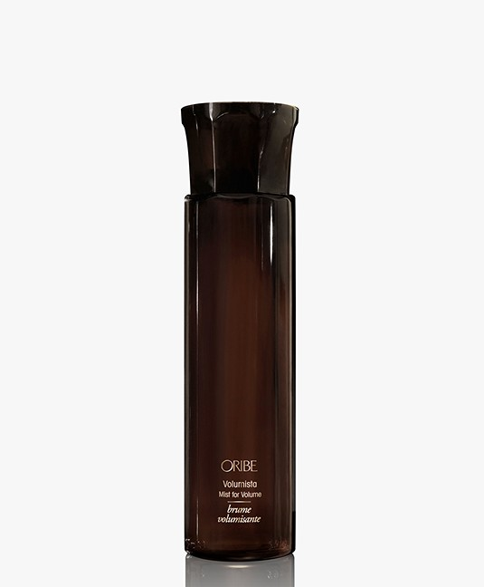 Oribe Volumista Mist - Magnificent Volume Collection