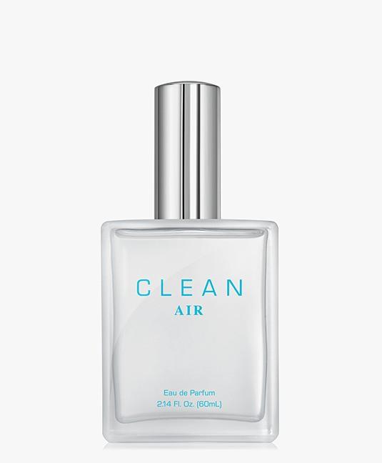 CLEAN Eau de Parfum - Air