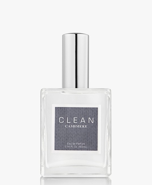 CLEAN Eau de Parfum - Cashmere