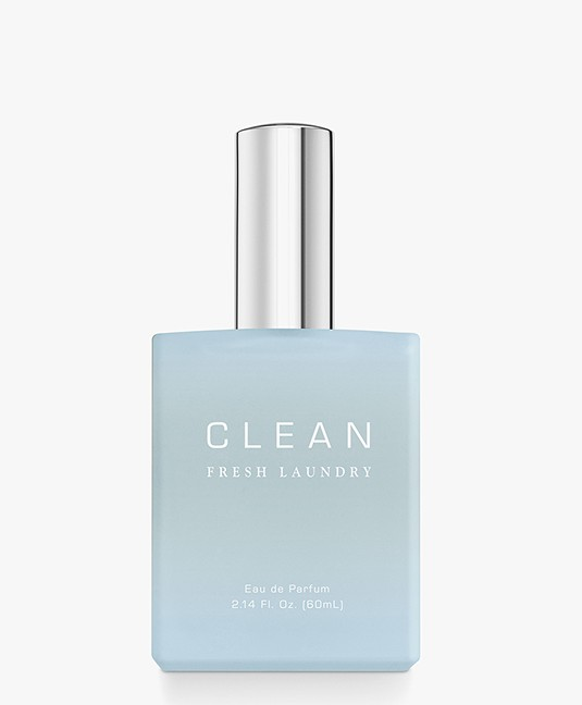 CLEAN Eau de Parfum - Fresh Laundry