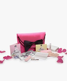 Hollywood Fashion Secrets Bridesmaids Emergency Kit
