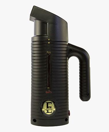 Jiffy Steamer - Esteam Travel Steamer