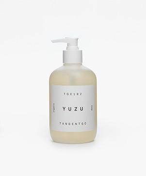 Tangent GC Organic Hand Soap Yuzu