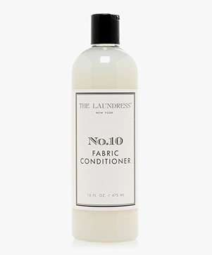 The Laundress No.10 Fabric Conditioner - No.10