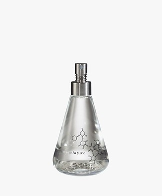 Nomenclature Orb_ital - 100ml