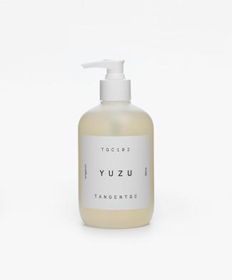 Tangent GC Organische Handzeep Yuzu