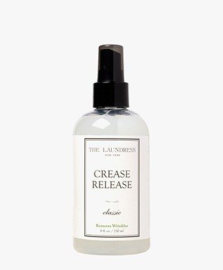 The Laundress Crease Release Classic - 250ml
