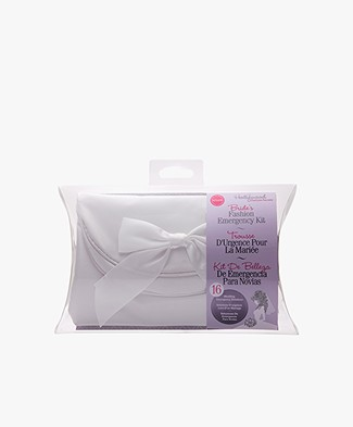 Hollywood Fashion Secrets Bride Emergency Kit