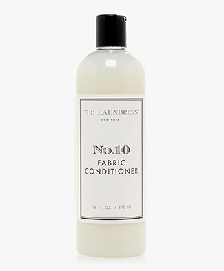 The Laundress No.10 Fabric Conditioner