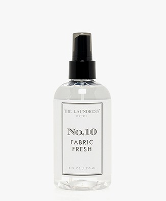 The Laundress N°10 Fabric Fresh - 250ml
