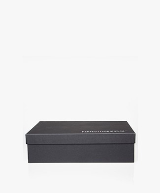 PB Giftbox - Black