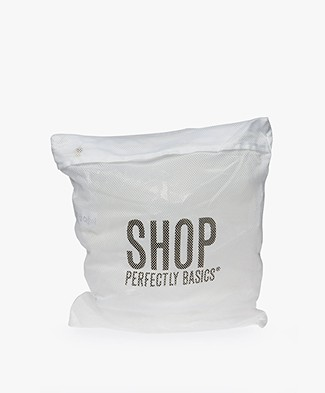 Perfectly Basics Set van 3 Waszakjes