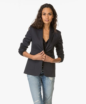 Filippa K Ardel Jacket