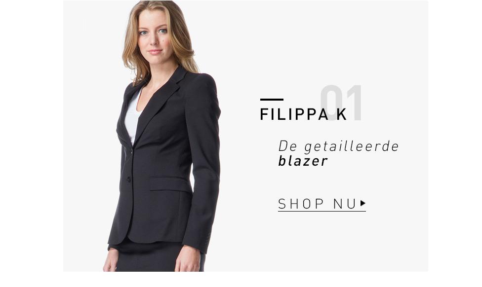 5e30ae9775f ... blouse tot een trendy leren broek, een prachtige wollen mantel en een  klassiek getailleerde blazer. Boost je basis garderobe met deze stijlvolle  items.