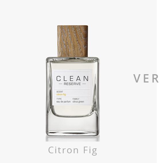 3c58c52b2a6 Beauty & Care: 6 lichte lente parfums Blog | Perfectly Basics