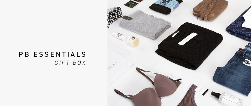 021729eccbcd5f PB Essentials Gift Box Blog | Perfectly Basics