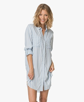 Rails Lena Blousejurk - Hampshire Stripe