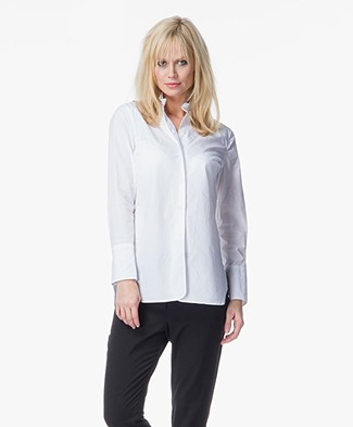 By Malene Birger Nationale Blouse