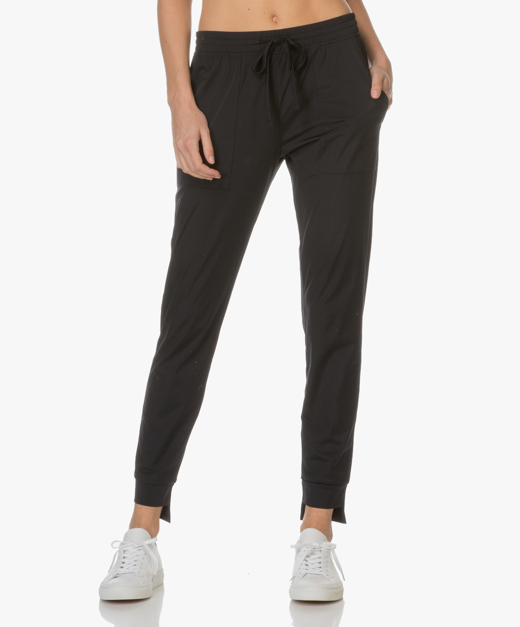 Filippa K Drapey Yoga Pants