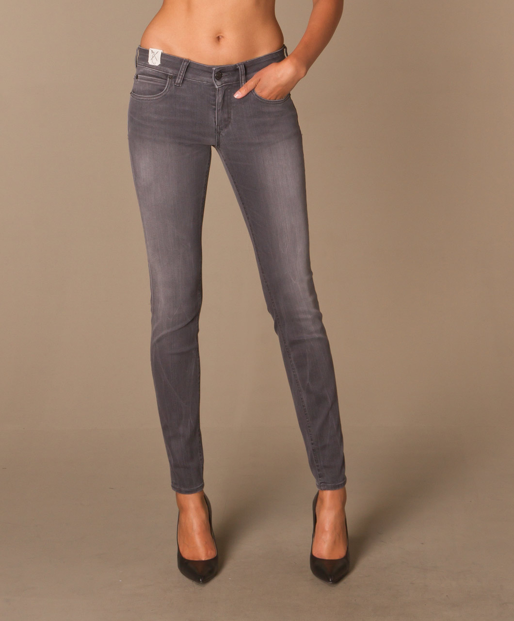 Free shipping and returns on Men's Grey Wash Jeans & Denim at qrqceh.tk