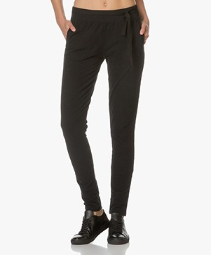 BY-BAR New Jette Sweatpants