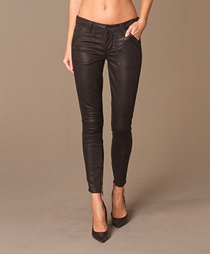 Marc Jacobs Slim Fit Pants