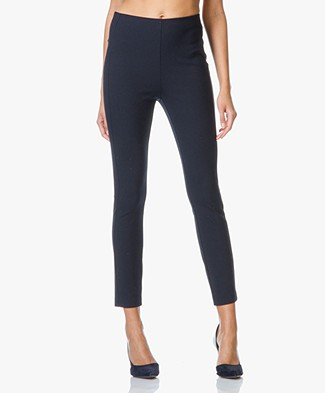 Rag & Bone Slim-fit Broek Simone