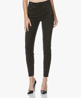 Drykorn Cheerio Skinny Jeans