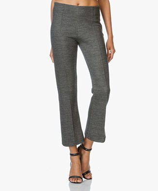By Malene Birger Ithin Pants