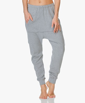 Sunday in Bed Karla Sweatpants