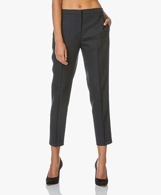 Rag & Bone Ara Pants - Salute