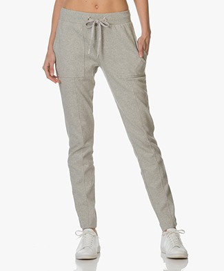 Josephine & Co Eva Sweatpants - Grey