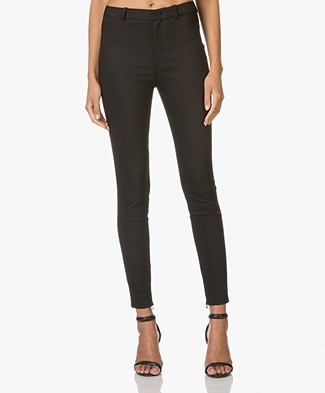 Drykorn Winch Skinny Stretch Pantalon