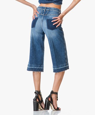 Shop Jeans Online Cool Denim From Famous Brands