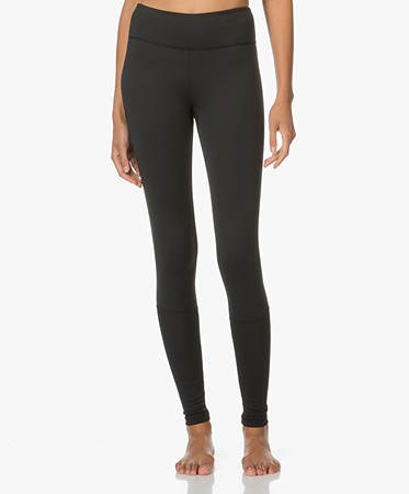 filippa k leggings