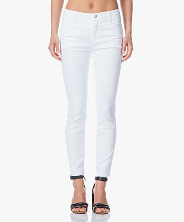 closed skinny pusher jeans wit c91231 056 30 200. Black Bedroom Furniture Sets. Home Design Ideas
