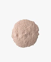RMS Beauty Tinted 'Un' Powder 0-1