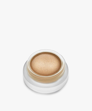 RMS Beauty Eye Polish Solar