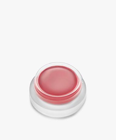 RMS Beauty Lip2Cheek Modest
