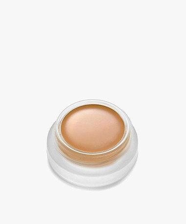 RMS Beauty 'Un' Cover-up Concealer 33
