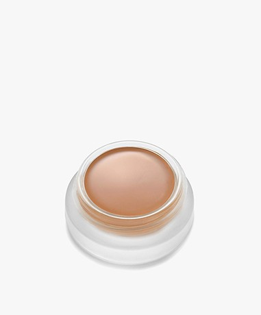 RMS Beauty 'Un' Cover-up Concealer 44