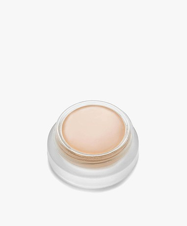 RMS Beauty 'Un' Cover-up Concealer 000