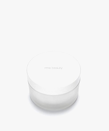 RMS Beauty Raw Coconut Make-up Remove Crème