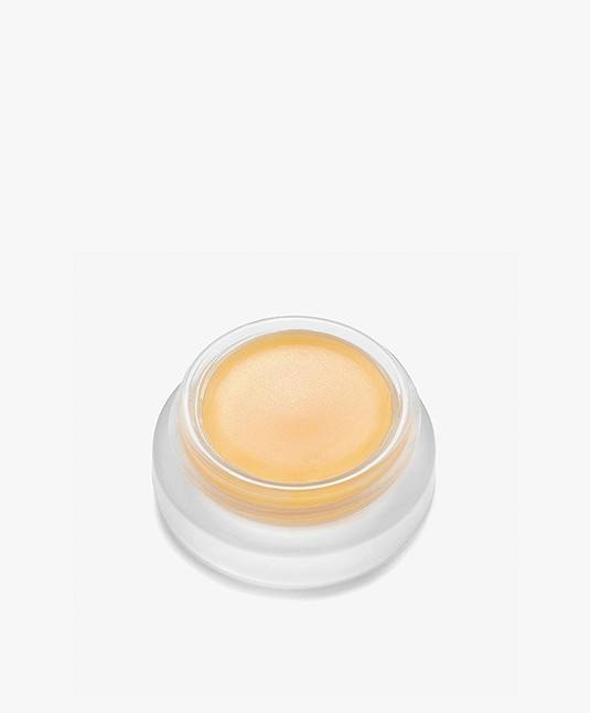 RMS Beauty Lip & Skin Balm Simply Cocoa
