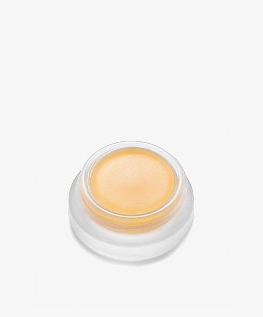 RMS Beauty Lip & Skin Balm Simply Vanilla