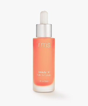 RMS Beauty RMS Beauty Oil