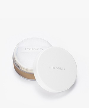 RMS Beauty Tinted 'Un' Powder 3-4